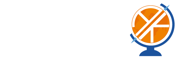 Arkadia Translations